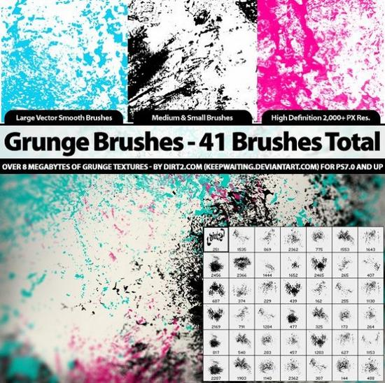 photoshop_grunge_brushes_51.jpg