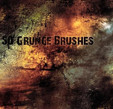 photoshop_grunge_brushes_52.jpg