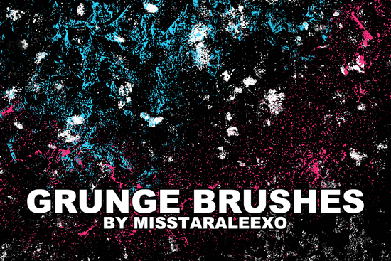 photoshop_grunge_brushes_60.png