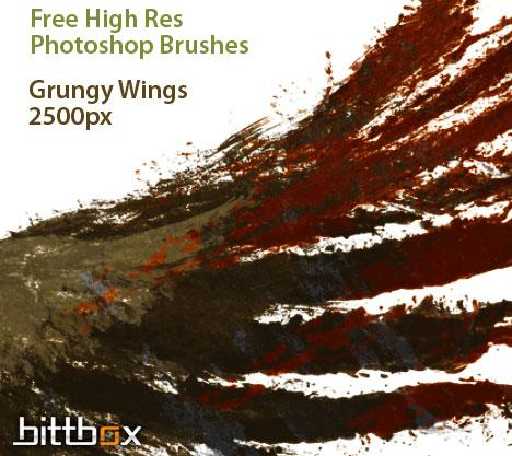 photoshop_grunge_brushes_61.jpg