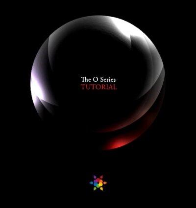 The O Series