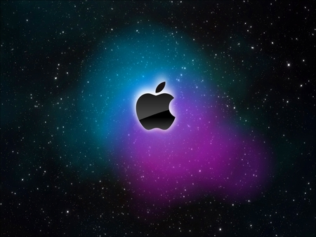 Wallpaper Apple Galaxy - apple, apple wallpaper ceo jorge trejo jetc21 steve jobs galaxy design , windows