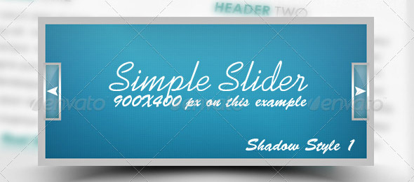 36-realistic-clean-web-shadows-pack