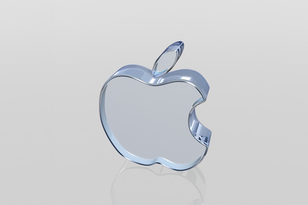 Apple Glass - Apple Glass