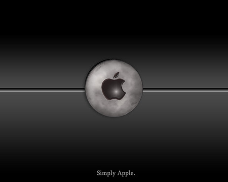 Simply Apple - Simply Apple
