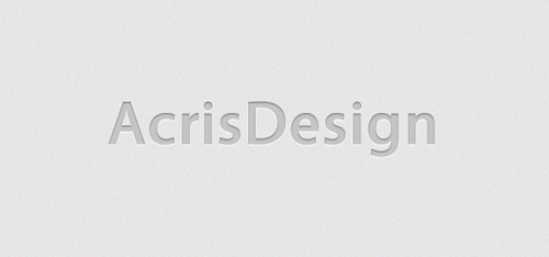 85 19  Useful CSS3 Text Effect Tutorials