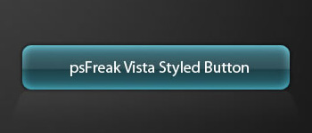 vista button