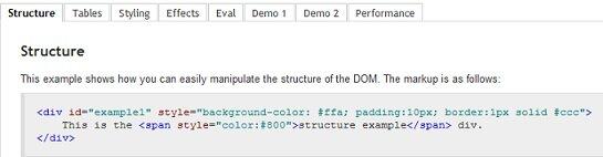 xmlobjectifier plugin