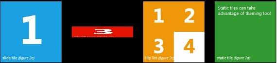 23 Best Page Flip jQuery Plugins – Design Freebies