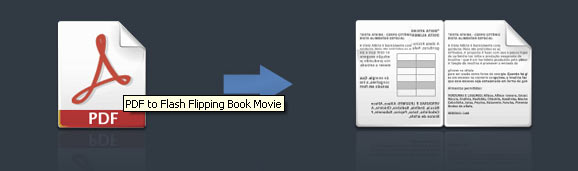 pdf-to-flash-flip-book-free