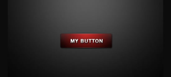 Photoshop Buttons  Tutorials