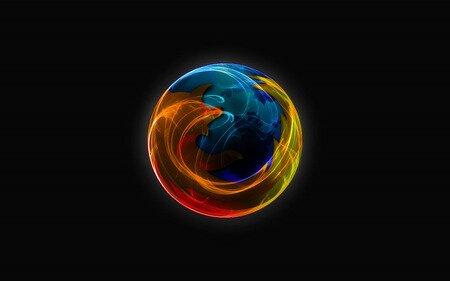 Mozzilla Firefox  - mozzila