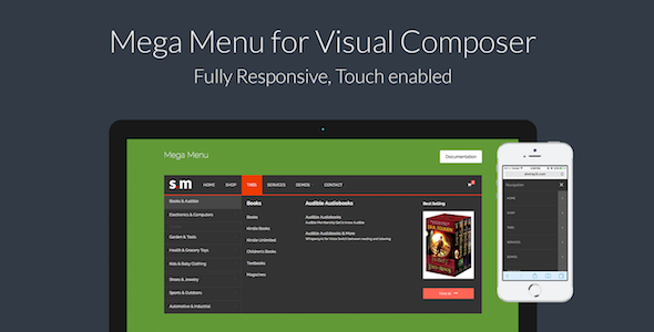 mega-menu-for-visual-composer