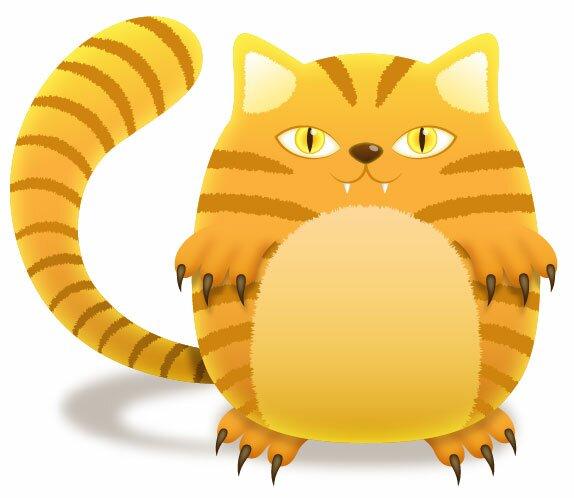 cutelittlecat