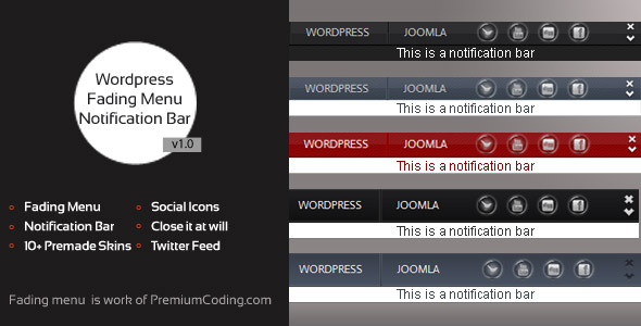 fading-menu-notification