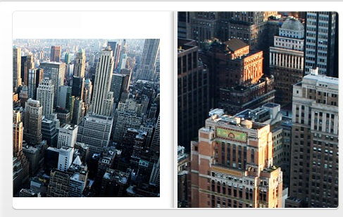 Easy Image Zoom 26 jQuery Zoom Plugins & Tutorials   jQuery Zoom
