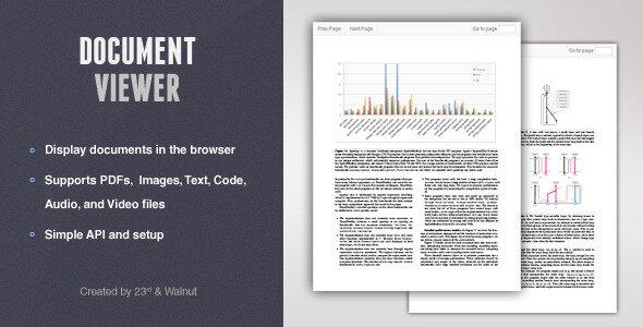 document_viewer_main