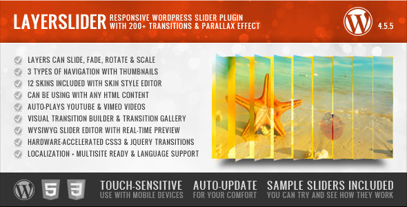 layer-slider-responsive-wordpress-slider-plugin