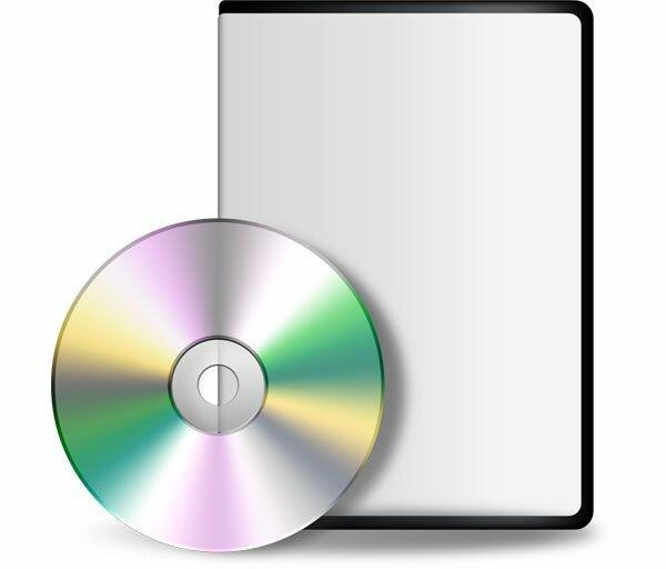 30 free cd dvd psd design freebies. Black Bedroom Furniture Sets. Home Design Ideas