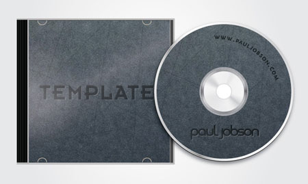 30 free cd dvd psd design freebies