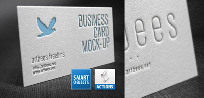 Business card 3d template images business cards ideas business card 3d template image collections business cards ideas business card 3d template gallery business cards wajeb
