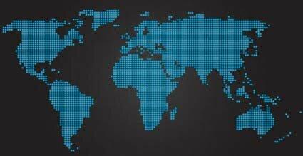Photoshop World Map Timekeeperwatches