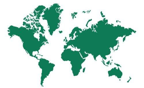 27 free world maps psd svg ai eps design freebies free world map photoshop vector shape sciox Choice Image