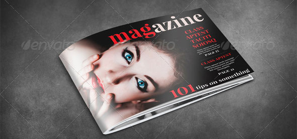 A5-Landscape-Magazine-Brochure-Mock-Up