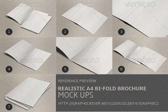 Flyers-Posters-Bifold-Mockups-Bundle