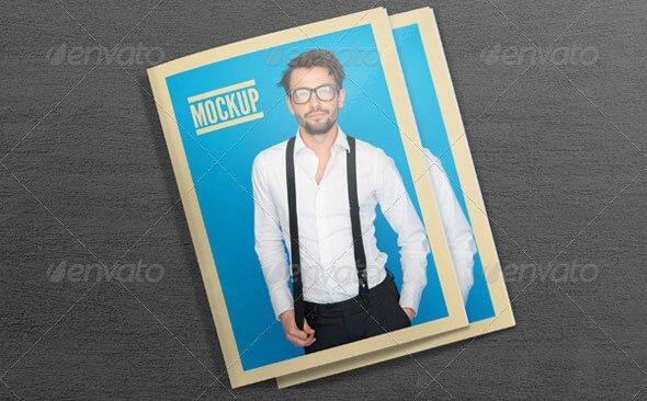 Professional-Brochure-Mockup