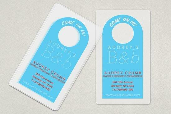 16 creative hotel business cards design freebies hotel or hospitality plastic business card colourmoves