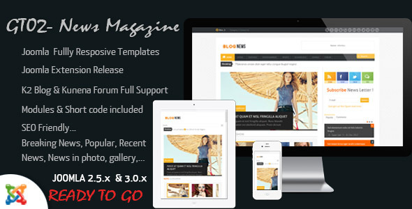 news-magazine-joomla