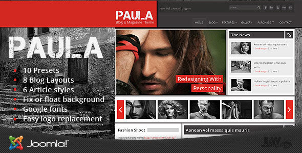 paula-blog