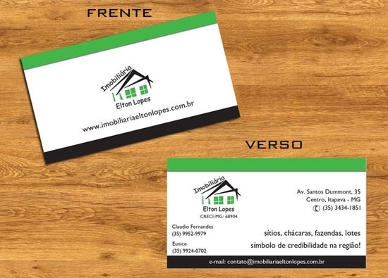 264 real estate agent business card designs oukasfo reheart Images