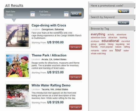 time slot booking wordpress