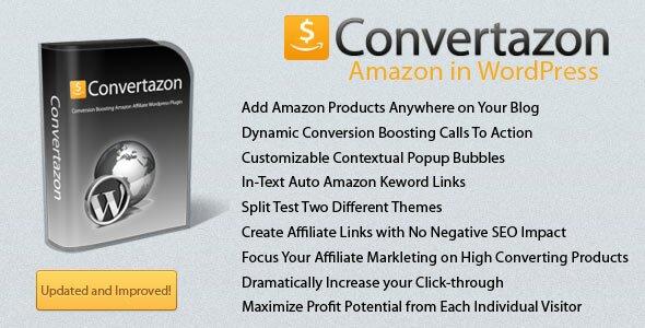 Convert-Inline-Box