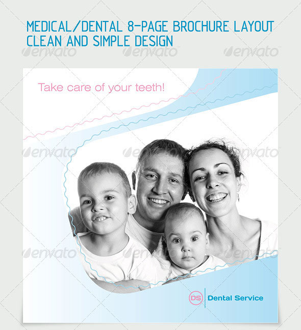 Dental-Brochure-Preview