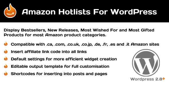 amazon-hotlists