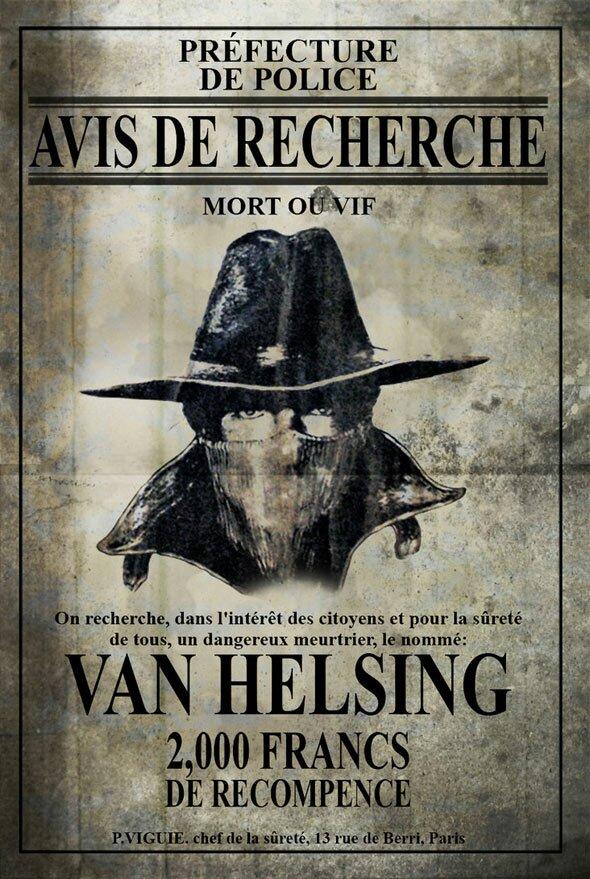avis_de_recherche_van_helsing