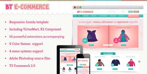bt-ecommerce-responsive