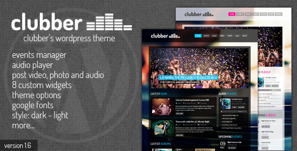 clubber-events