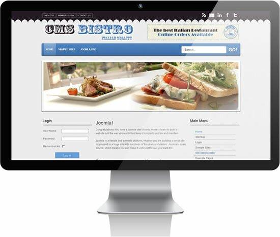 cmsblue-free-cmsteachings-joomla-template-desktop
