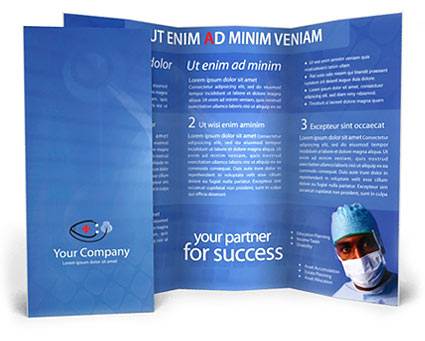 doctor-brochure-templates-b