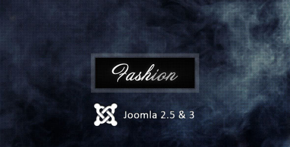 fashion-premium