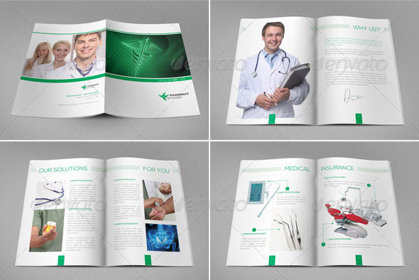medical-care-corportate4