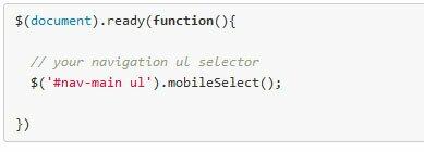 mobile-select