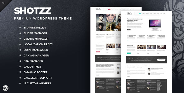 shotzz-premium