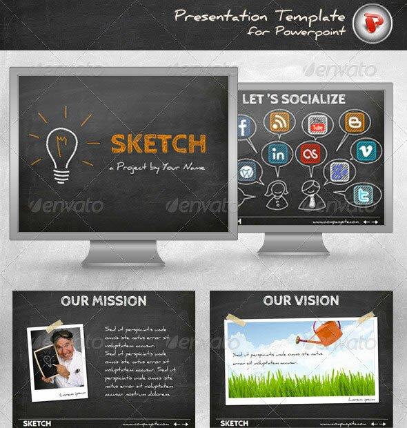 Premium ppt templates bellacoola 15 premium powerpoint presentation templates design freebies powerpoints templates toneelgroepblik Gallery