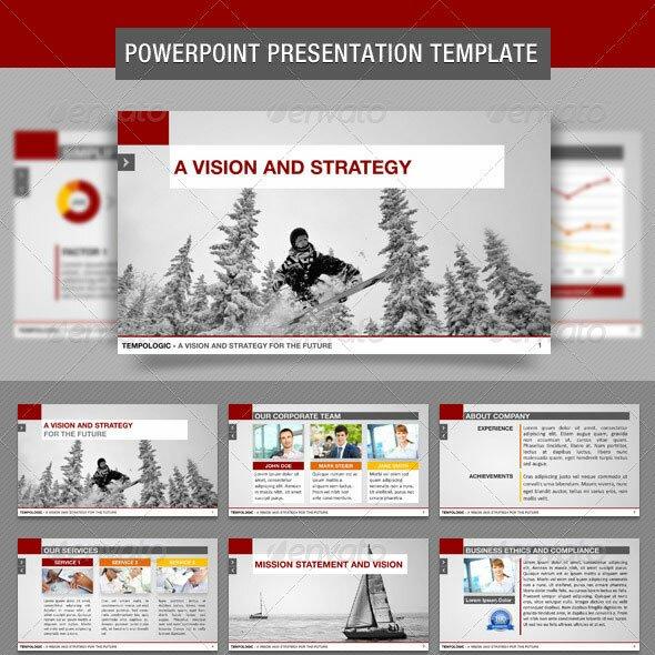 Powerpoint Presentatio