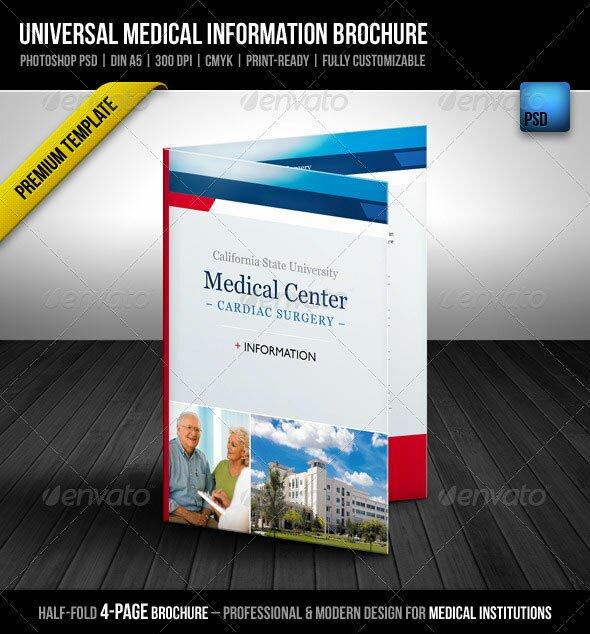 universal-medical